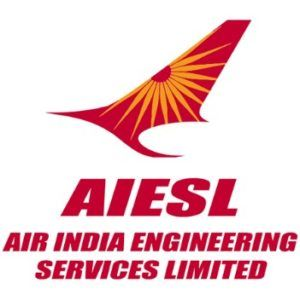 AIESL Recruitment 2019-2020