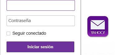 Problemas para Iniciar sesion en tu Mail | Iniciar sesion correo - Yahoo! Mail ayuda