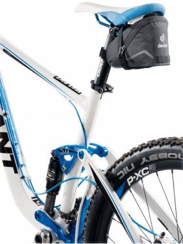 Τσαντάκι Ποδηλάτου Deuter Bag I | www.lightgear.gr
