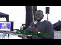 [General] A Great Speech at Nigeria 2.0 SNP NY Meeting