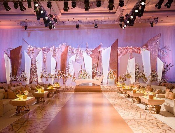 مصمم المناسبات ريمون شويتي كوش وتنسيق حفلات الرياض Wedding Planning Table Decorations Wedding