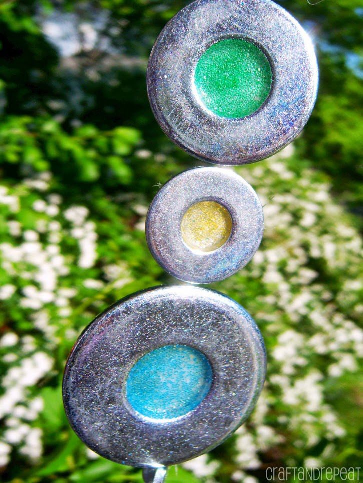 17 Best Images About Mobiles And Wind Chimes On Pinterest 400 x 300