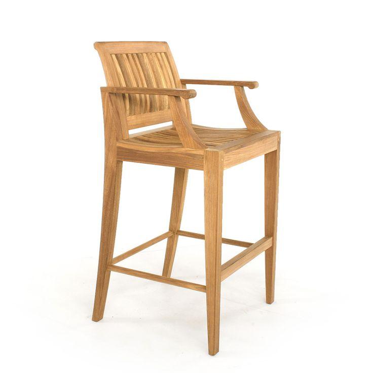 32 best Cocktail Necessities * Bar Furniture images on Pinterest ...