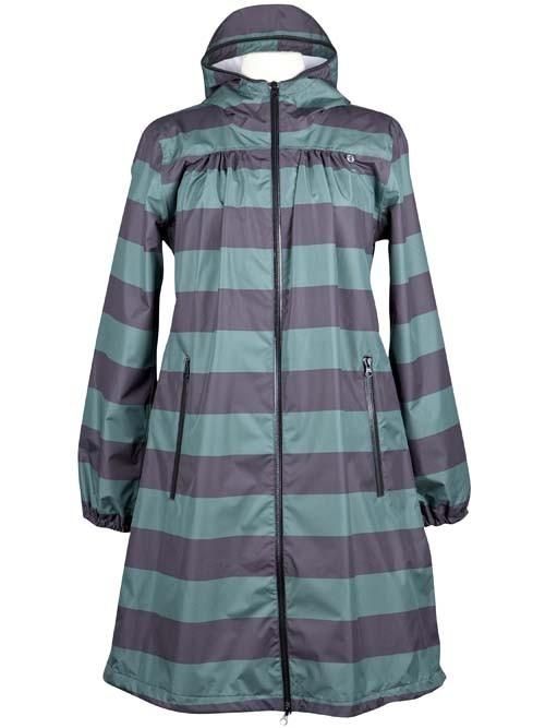 Macys Womens Rain Jackets