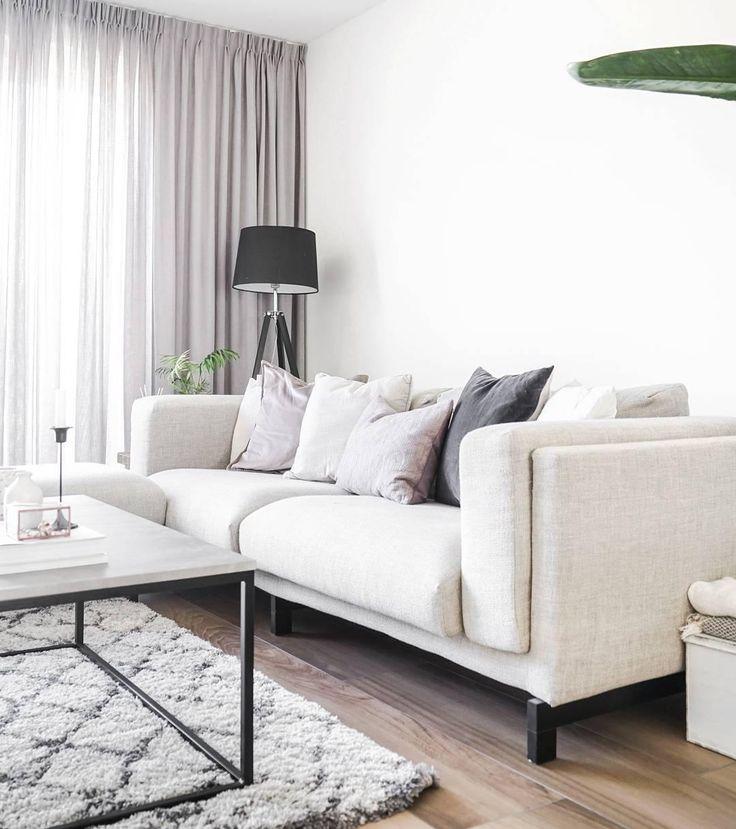 1232 best Wohnzimmer images on Pinterest - wohnzimmer weis gold