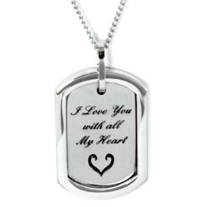59 best best valentines day gifts for girlfriend images on this pendant necklace is a great gift idea for a lover wife husband anyone whom you love a lot negle Images