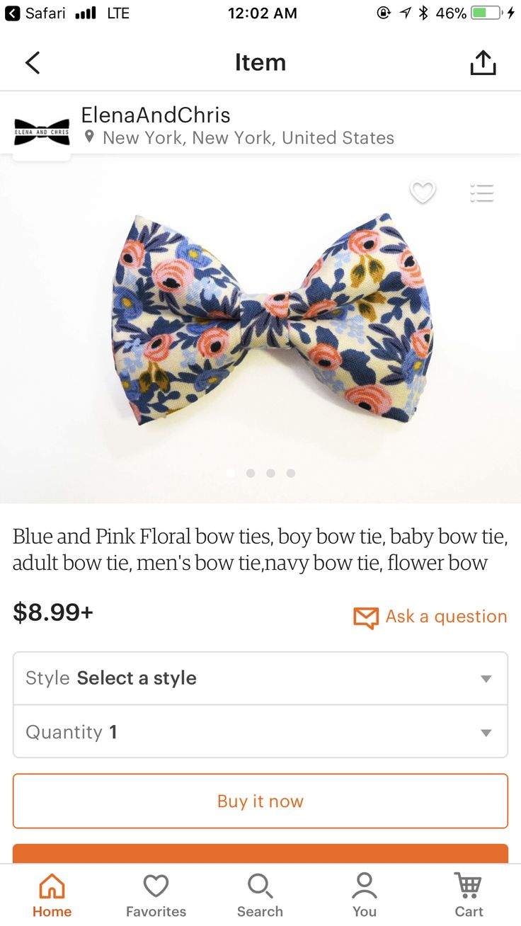Pin by Calee Preston Walker on Prom 2018   Mens bow ties ...