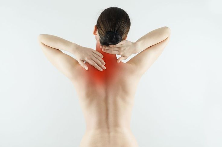 Neck pain is associated with the upper back and shoulders. Yoga Poses for Neck Pain.