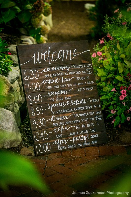 Best 25 wedding signing table ideas on pinterest sign in table best 25 wedding signing table ideas on pinterest sign in table wedding guests sign in ideas and wedding in nature junglespirit Images