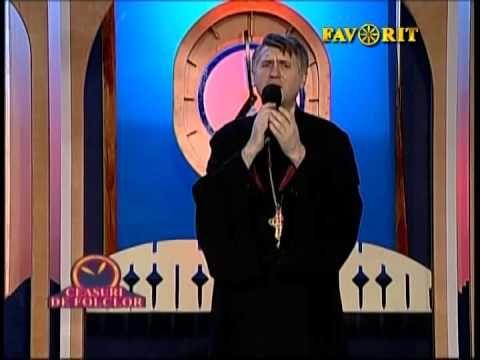 Cristian Pomohaci - Cui sa-mi plang durerea
