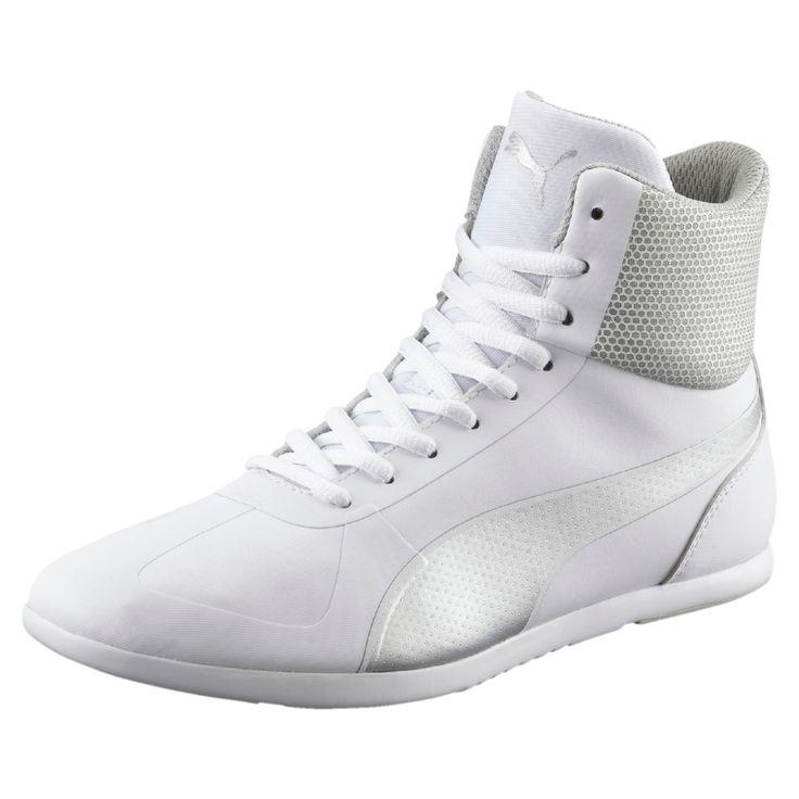 Chaussure montante Modern Soleil Mid pour femme