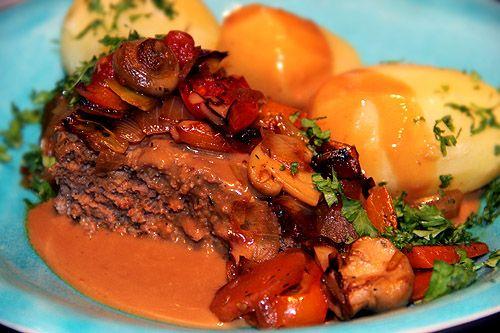 köttfärsrutor_texas_style_kryddburken_köttfärslimpa