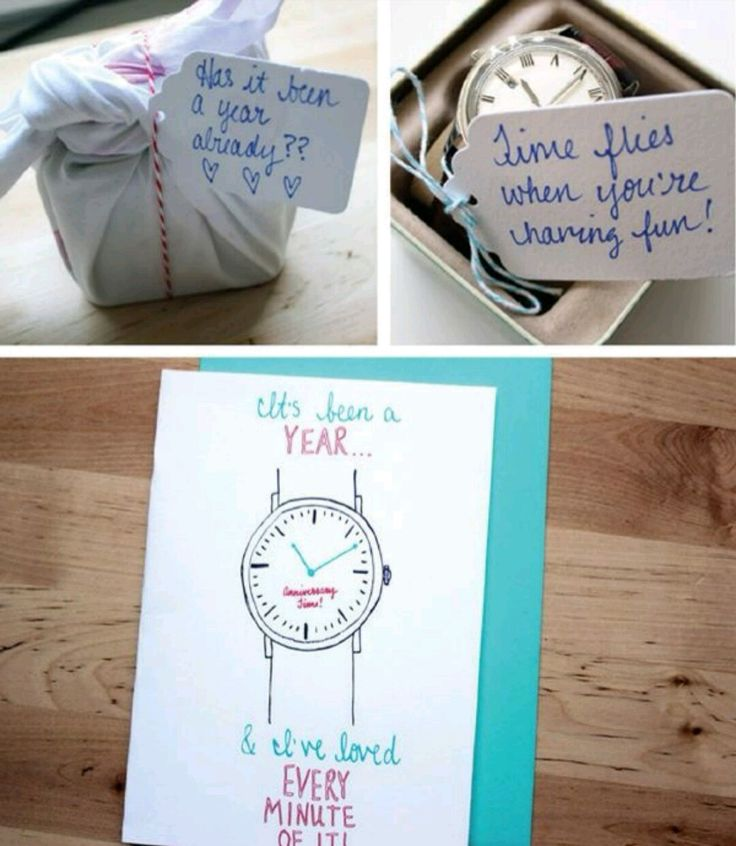 Best 3 Year Anniversary Gifts: 24 Best Ideas 3 Month Anniversary Images On Pinterest