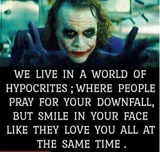 Harley Quinn Quotes   Image Result For Harley Quinn Quotes Jaquinn Joker Quotes