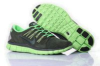Skor Nike Free 5.0+ Herr ID 0046