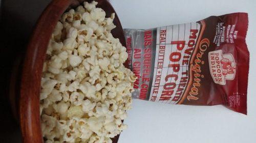 Popcorn Indiana Original Movie Theater Popcorn http://www.torontonicity.com/2014/12/11/enjoy-popcorn-indiana-movie-theater-popcorn/