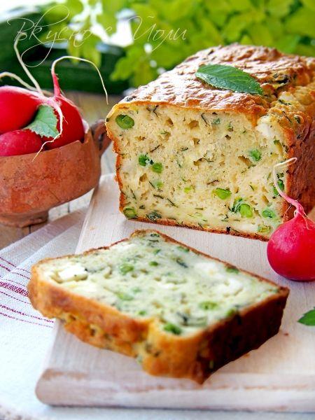 b2ap3_thumbnail_peas_zucchini_cake_2.jpg