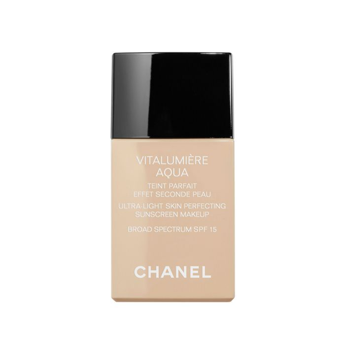 The 13 Best French Makeup Brands And What To Buy From Each French Makeup Brands Makeup Brands French Makeup