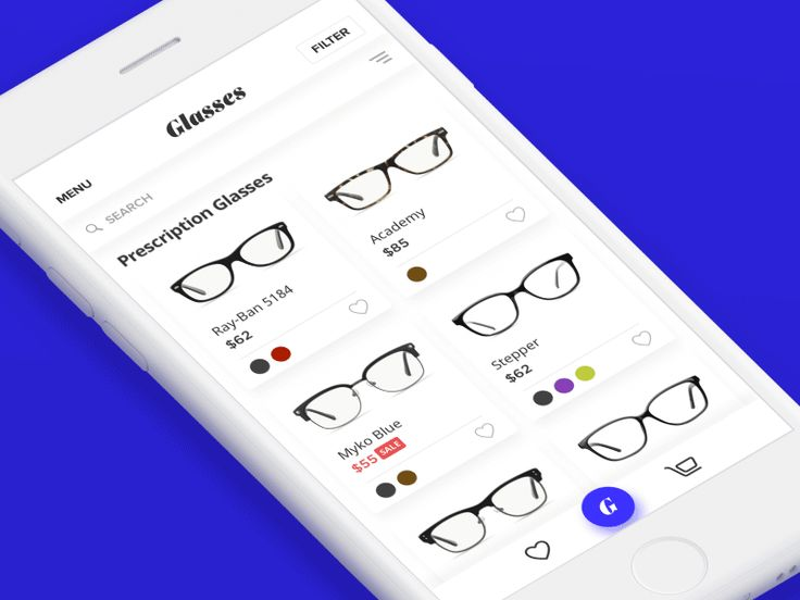 UI Interactions of the week #66 – Muzli -Design Inspiration