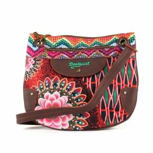 #desigual #colors #bags #parlato #shoponline
