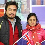 Get the best assistance in all the paperwork required for visa application. Our experts offer the best advice for all the inquiries regarding admission criteria, course selection, and stay in Australia.