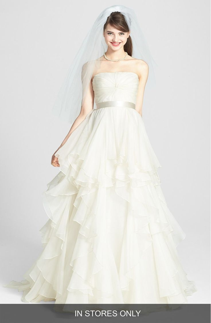 38 best Our Fabulous Retailers images on Pinterest | Short wedding ...
