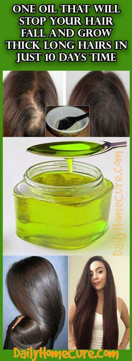 Great oil for hair growth.  Castor oil