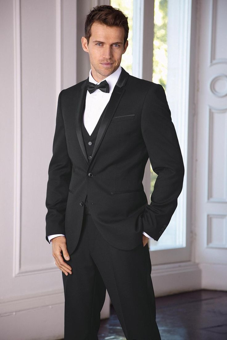 Best 25+ All black suit ideas on Pinterest | All black ...  Best 25+ All bl...