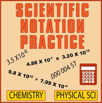 Best Chemistry Worksheets And Task Cards Images On