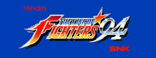 SNK Playmore KOF 20th Anniversary sale drops nine games to $0.99 - http://www.aivanet.com/2014/08/snk-playmore-kof-20th-anniversary-sale-drops-nine-games-to-0-99/