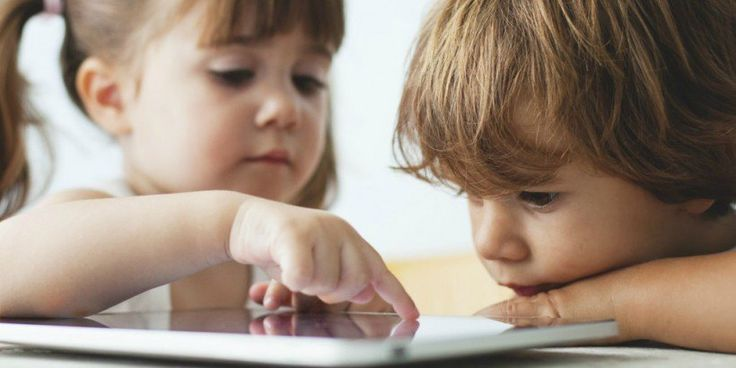 Interested in some Language Learning Apps For Kids? Check the 10 best Language Learning Apps For Kids to make language learning fun!