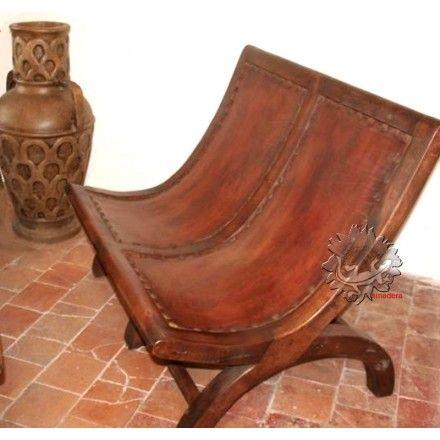 17 best images about table et chaises meuble mexicain on pinterest aix en - Fauteuil en bois exotique ...