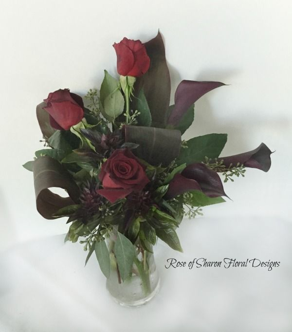306 best images about inspirations arrangements on for Lily rose designer