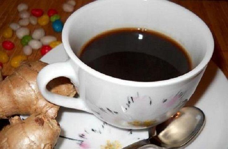 Gondod van az emésztéseddel, nem tudsz fogyni? Akkor érdemes kipróbálnod ezt a remek módszert, amely helyrehozza az emésztésed és beindítja a fogyást. Ha rendszeresen kávézol, akkor csak egyetlen alapanyagot kell beletenned reggelente a kávésbögrédbe ahhoz, hogy karcsúbb légy. Ez az alapanyag nem más, mint a gyömbérpor. Egy fél teáskanálnyit gyömbérport[...]