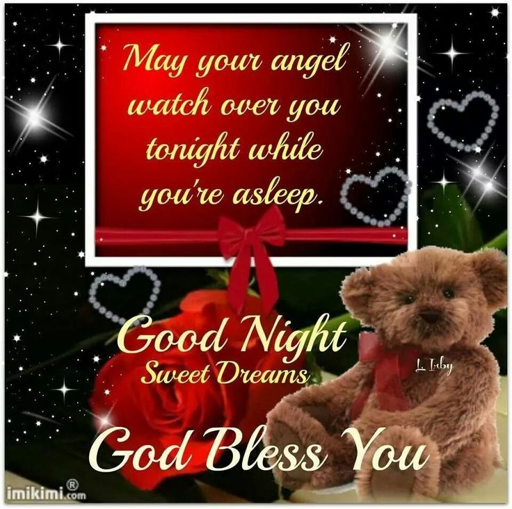 Pictures Of Goodnight And God Bless Images Kidskunstinfo