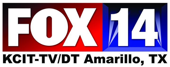 Kcti Fox 14 News Is A Uhf Digital Channel Which Got Its Affiliation From The Fox Before That It Was Working As An Indepen Online Streaming Tv Ads Tv Station