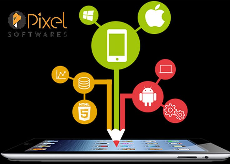 #Android #iOS #App #Development #Services in #Panchkula and #Chandigarh  #Mohali.