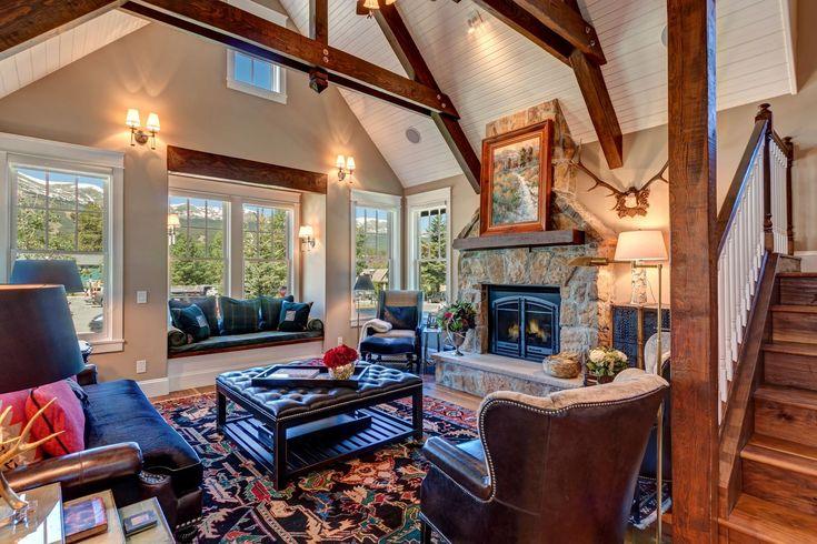 1000 ideas about decor around tv on pinterest dresser - Design your living room online free ...