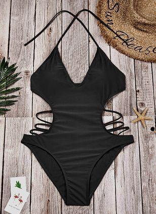 Kaufen Einteiler Bikinis und Bademode, Online Shop, Damenmode-Einteiler Bikinis …