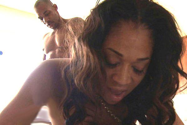 black celebrity sex videos Are you looking for black celebrity sex?