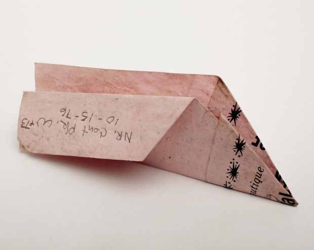 http://wired.jp/2016/02/23/beautiful-paper-planes/
