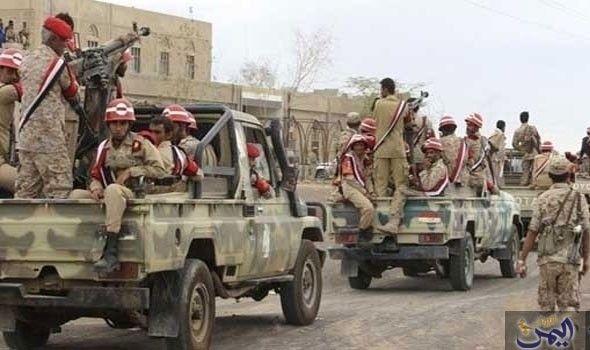 الجيش اليمني يؤمن Military Vehicles Vehicles Monster Trucks