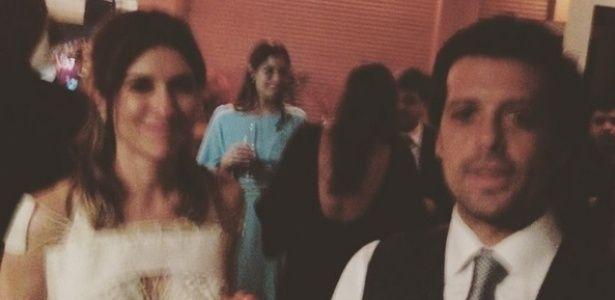 Filha de Silvio Santos, Rebeca Abravanel se casa com deputado em São Paulo #Abravanel, #Bad, #Brasil, #Briga, #Casamento, #Filha, #Fotos, #Hoje, #Instagram, #SãoPaulo, #Sbt, #Show, #SilvioSantos, #SP http://popzone.tv/filha-de-silvio-santos-rebeca-abravanel-se-casa-com-deputado-em-sao-paulo/