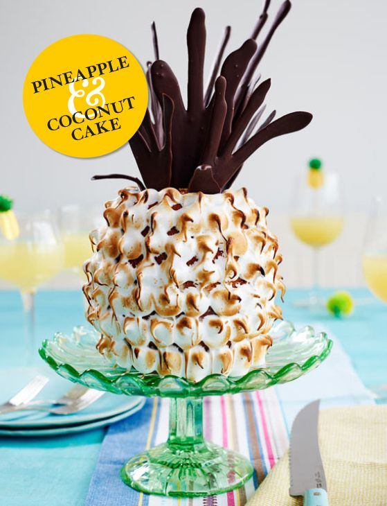 1000 Ideas About 1st Anniversary Cake On Pinterest