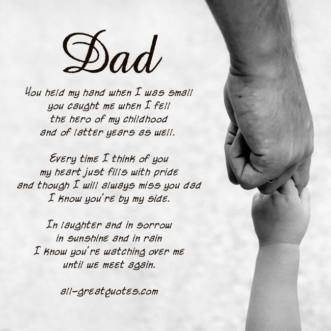the best my dad my hero ideas daddys girl you held my hand when i was small you caught me