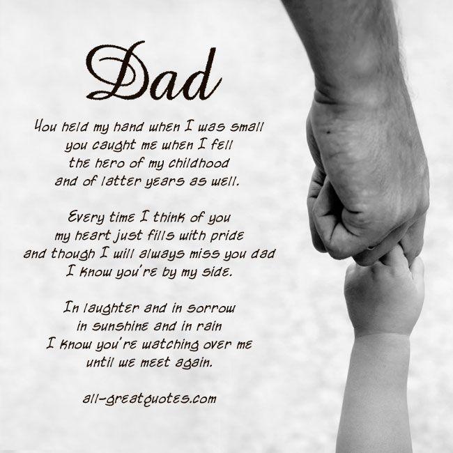 my hero essay father