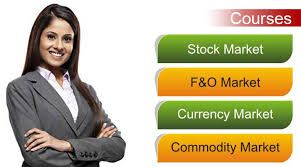 Delhi Institute of Computer courses (DICC) offers several stock market  courses as per the requirement of the students. we can learn well about stock market with Stock Market Courses in Delhi.  http://www.tradingsecret.com/share-market-training-delhi/