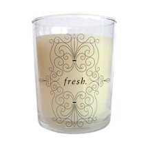 Fresh Sugar Candle- smells amazing!!