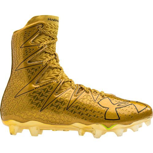 9f14b8462ee5 Cheap under armour highlight cleats black and gold Buy Online >OFF45 ...