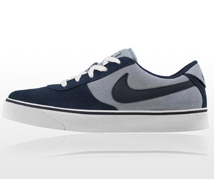 Nike Mavrk Low 2 Erkek Spor Ayakkabı Barcin.com'da
